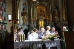 Ks. Franciszek Jaciubek w naszej parafii13.JPG