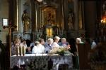 Ks. Franciszek Jaciubek w naszej parafii14.JPG