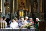 Ks. Franciszek Jaciubek w naszej parafii15.JPG