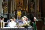 Ks. Franciszek Jaciubek w naszej parafii16.JPG