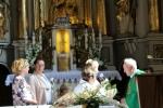 Ks. Franciszek Jaciubek w naszej parafii18.JPG