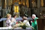 Ks. Franciszek Jaciubek w naszej parafii20.JPG