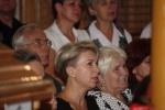 Pogrzeb proboszcza (62).JPG