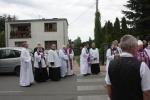 Pogrzeb proboszcza (86).JPG
