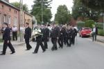 Pogrzeb proboszcza (98).JPG