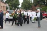 Pogrzeb proboszcza (99).JPG