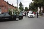 Pogrzeb proboszcza (105).JPG
