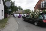 Pogrzeb proboszcza (106).JPG