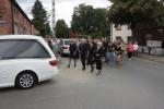 Pogrzeb proboszcza (107).JPG
