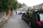 Pogrzeb proboszcza (108).JPG