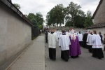 Pogrzeb proboszcza (109).JPG