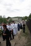 Pogrzeb proboszcza (110).JPG