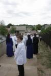 Pogrzeb proboszcza (111).JPG