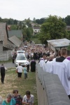 Pogrzeb proboszcza (112).JPG