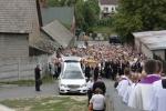 Pogrzeb proboszcza (113).JPG