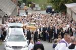 Pogrzeb proboszcza (114).JPG
