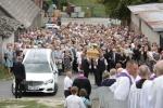 Pogrzeb proboszcza (115).JPG