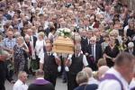 Pogrzeb proboszcza (116).JPG