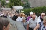 Pogrzeb proboszcza (119).JPG