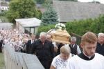 Pogrzeb proboszcza (120).JPG