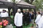Pogrzeb proboszcza (129).JPG