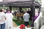 Pogrzeb proboszcza (130).JPG