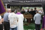 Pogrzeb proboszcza (131).JPG