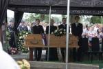 Pogrzeb proboszcza (132).JPG