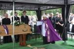 Pogrzeb proboszcza (136).JPG