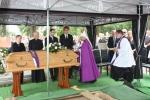 Pogrzeb proboszcza (137).JPG