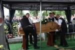 Pogrzeb proboszcza (141).JPG