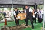 Pogrzeb proboszcza (142).JPG