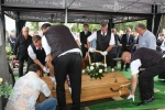 Pogrzeb proboszcza (143).JPG