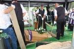 Pogrzeb proboszcza (144).JPG