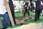Pogrzeb proboszcza (145).JPG