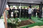 Pogrzeb proboszcza (147).JPG