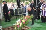 Pogrzeb proboszcza (148).JPG
