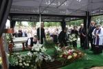 Pogrzeb proboszcza (149).JPG