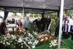 Pogrzeb proboszcza (151).JPG