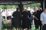 Pogrzeb proboszcza (153).JPG