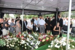 Pogrzeb proboszcza (156).JPG