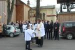 Poświęcenie drogi do Magdalenowa 13.JPG