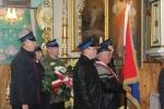 więto Niepodległości 2019 r.01.JPG