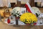 więto Niepodległości 2019 r.25.JPG