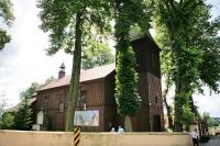 2013-06-23_Parafia_Mikolajewice_msza_sw_godz_12_00__UZ9R4019_S2.jpg