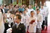 2013-06-23_Parafia_Mikolajewice_msza_sw_godz_12_00__UZ9R4026_S2.jpg