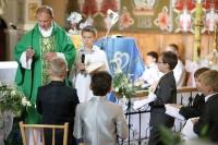 2013-06-23_Parafia_Mikolajewice_msza_sw_godz_12_00__UZ9R4048_S2.jpg